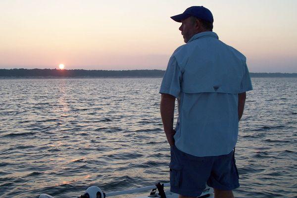 Destin navarre pensacola and perdido key fishing report for Perdido key fishing