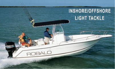 Fort lauderdale florida deep sea fishing report for Deep sea fishing boat