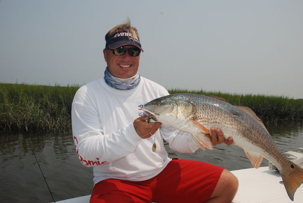 Fly fishing the everglades for Everglades city fishing