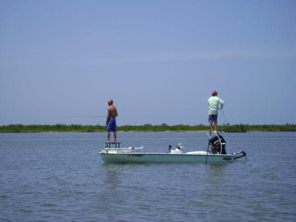 July 2016 mosquito lagoon and new smyrna beach fishing report for New smyrna beach fishing report