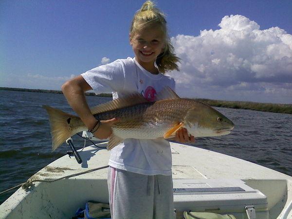 Galveston bay flounder gigging for Fishing reports texas