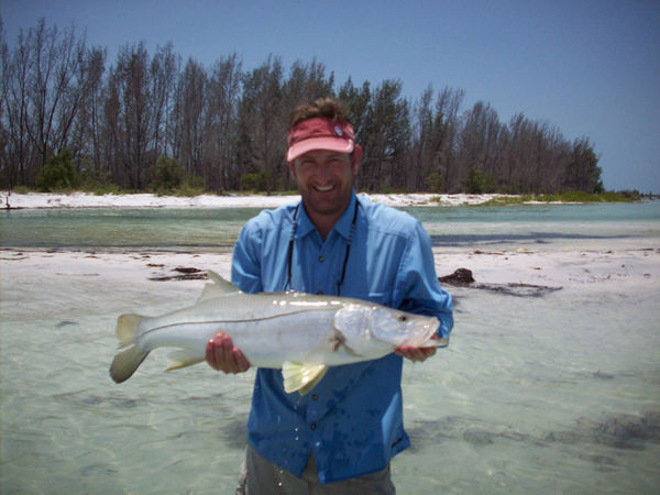 Find fishing guides charters for Cedar key fl fishing