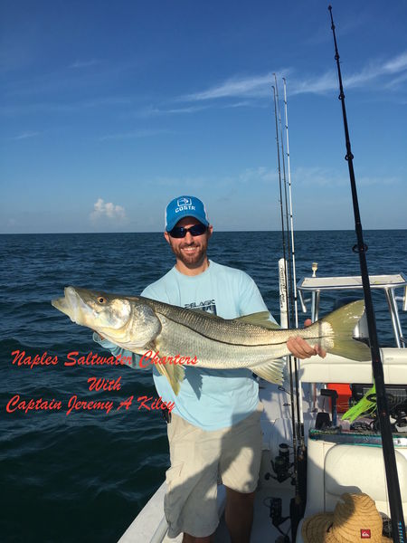 Naples fishing happy thanksgiving for Fish naples fl