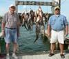 1581leftys_fishing.jpg