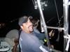 473Jamo_Swordfishing_Photos_006.jpg