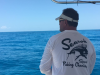 offshore_fishing_charters_new_smyrna_beach.png