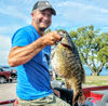 8_pound_smallmouth1.jpg