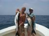 62Bob_and_Rob_Bush_Cobia_June_7_2004.jpg