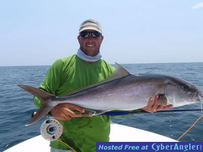 Finaddict charters fly light tackle charleston sc for Carolina fishing tackle