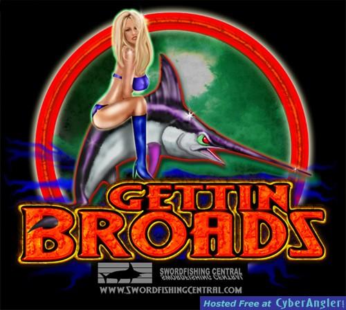 hookin_broads_design_proof1