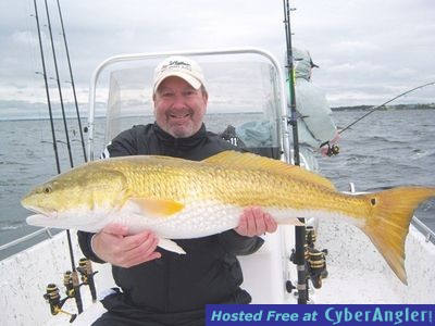 Destin navarre pensacola beach inshore fishing report for Pensacola fishing forecast