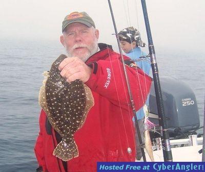 Destin navarre pensacola beach inshore fishing report for Destin fl fishing report