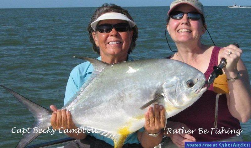 www.EvergladesFishingCharters.com