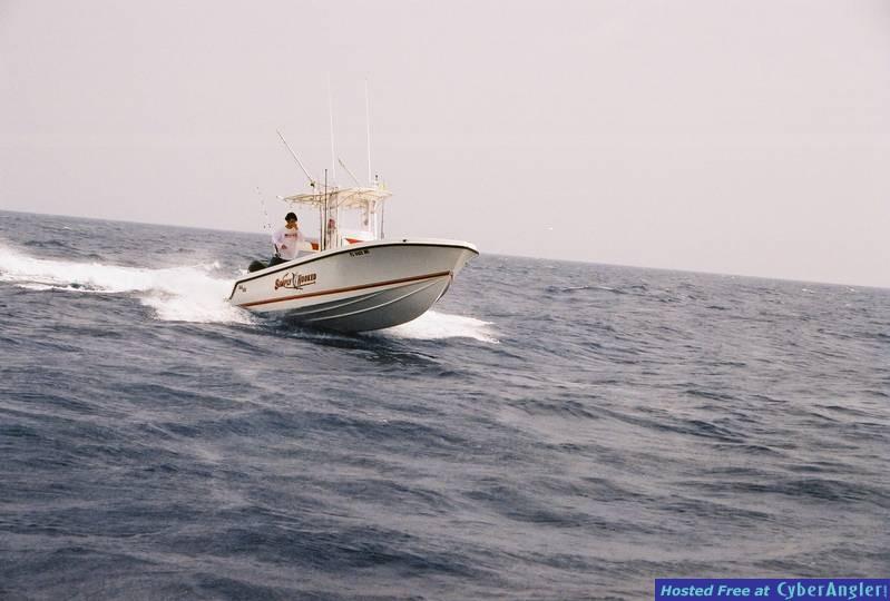 OceanShot2