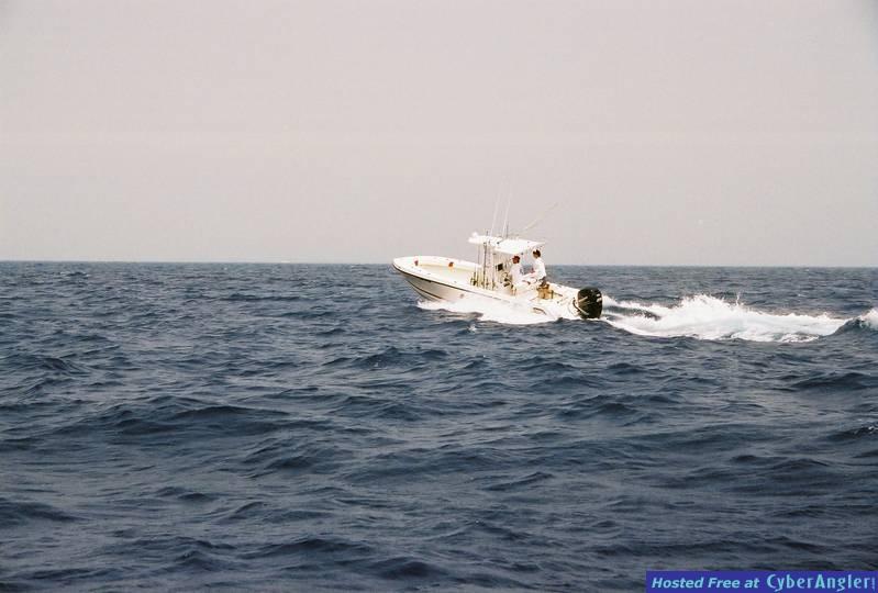 OceanShot6