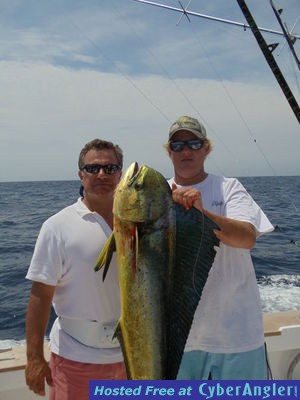 Hot fishing in ocean city maryland for Ocean city md fishing report