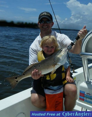 Destin inshore fishing report pensacola fishing forum for Destin fl fishing report