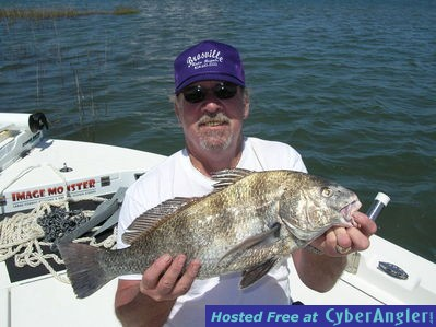 Warm weather hotter fishing wrightsville beach nc for Wrightsville beach fishing report