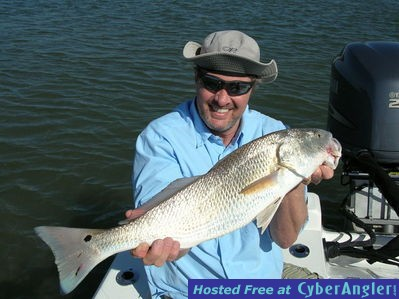 May is a great mouth around wrightsville beach nc for for Fishing report wrightsville beach nc