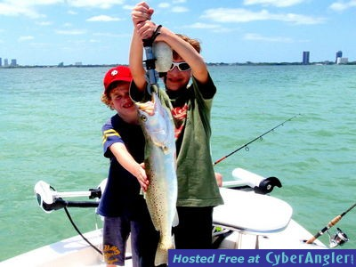 9 Best Miami Fishing Guides | Expertise