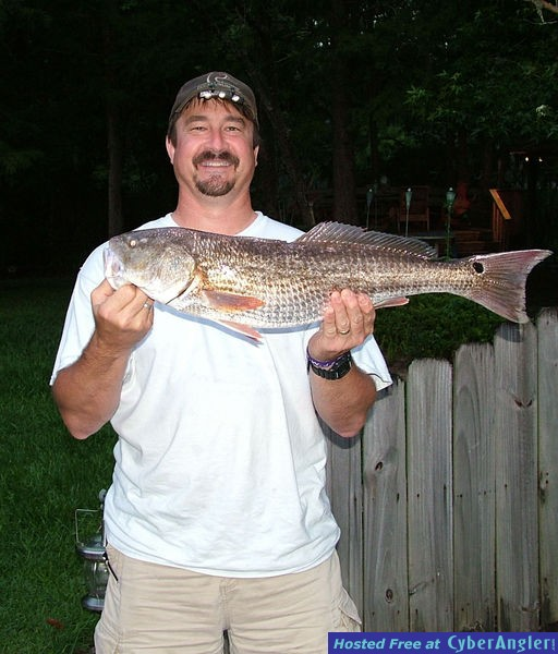 JPS_Redfish_2006_JUN_04
