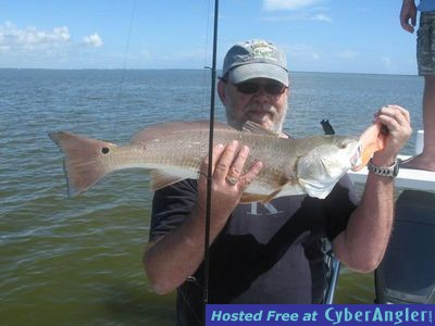 Mosquito lagoon sight fishing offshore sportfishing for Best time to go saltwater fishing