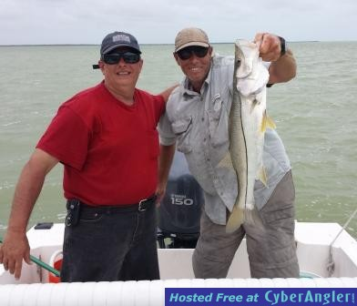 Key largo fishing report 7 10 13 backcountry offshore fishing for Key largo fishing report