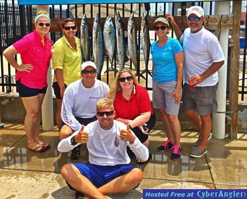 Cape canaveral offshore fishing for How much is a saltwater fishing license in florida