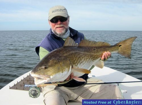Good action in sarasota and hopedale la for Hopedale fishing report