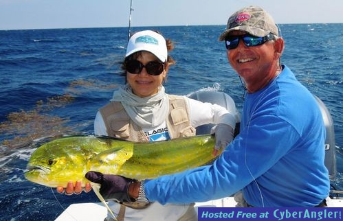May fishing report miami florida for Fishing report miami