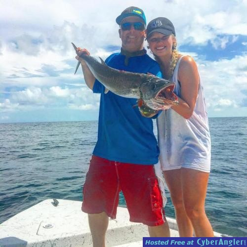 Galveston fishing report for Galveston fishing charters cheap