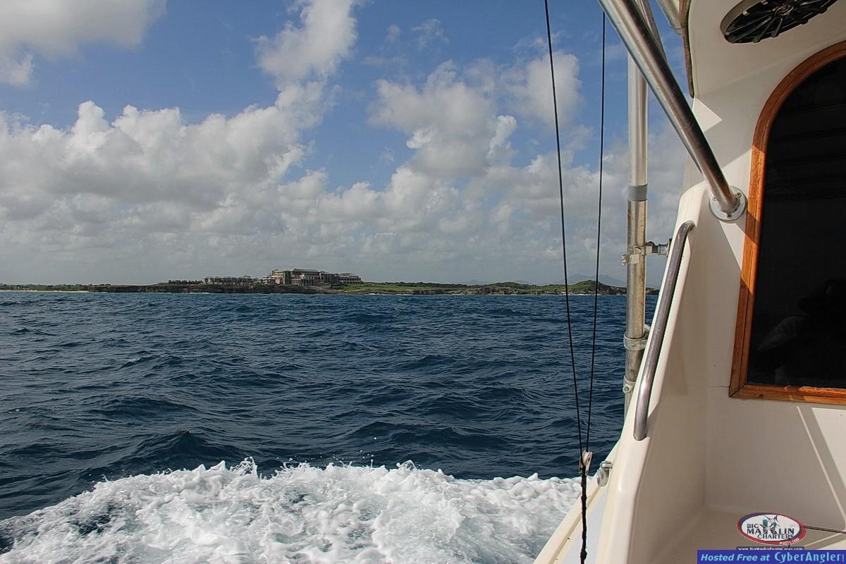 fishing_trip_boat_fortuna