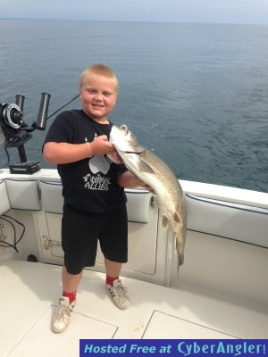 Click to Enlarge Photo