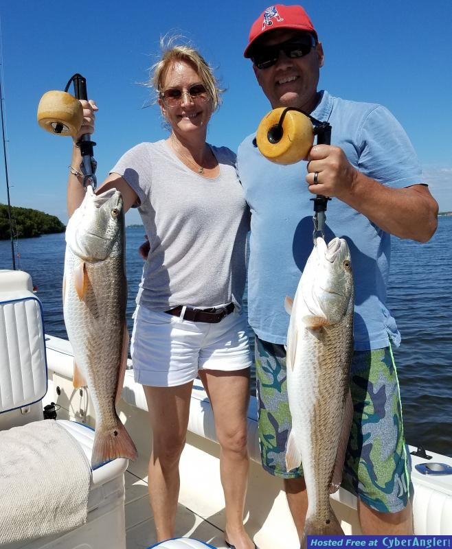 Clearwater_fly_fishing_charters