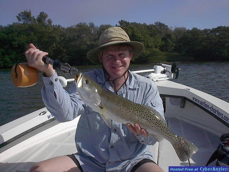 Warren_Smith_big_trout
