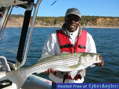 Don 39 t miss out for Miss montauk fishing report