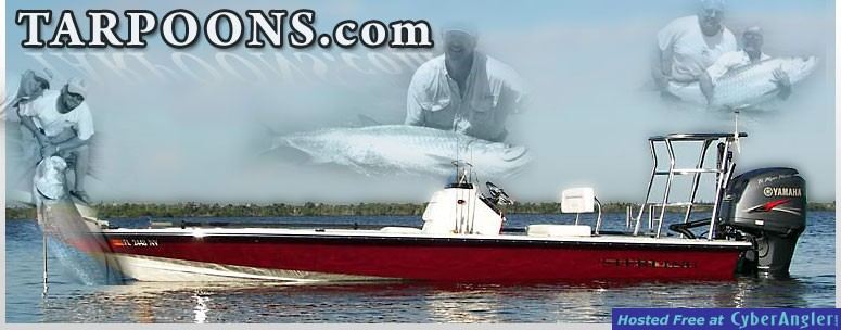 Tarpoons_boat