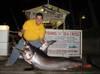 1758362_swordfish2.jpg