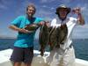 62Todd_and_Bill_Williams_Flounder_Catch_July_27_2004.jpg