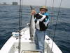 2440Dad_with_fish_004.jpg