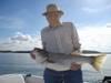 952fishing2006_269.jpg