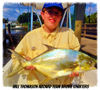 Will_Thomason_big_pompano.jpg