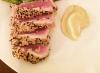 tuna_seed.png