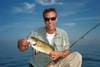 748Lake_St_clair_Smallmouth.jpg