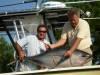 618fishing_013.jpg