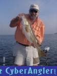 Indian River Redfish...
