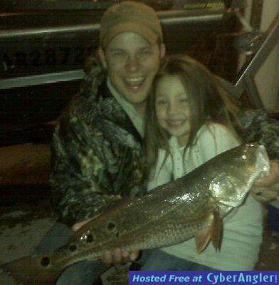 CAMERYNS_FISH