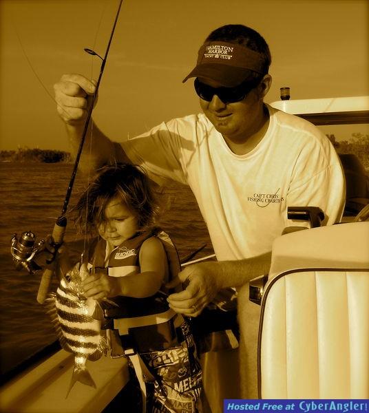 Naples,Fl Fishing