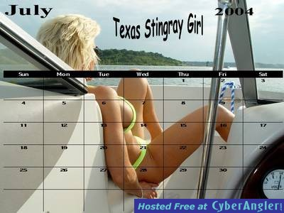 www.texasgirl.us