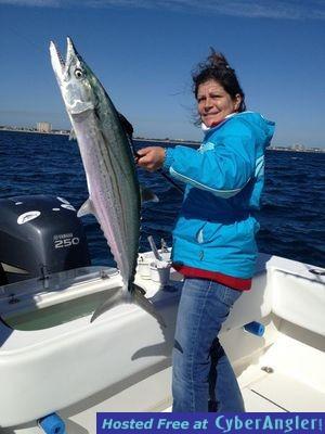Ft. Lauderdale Fishing